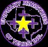 Epiphany Ministries of Texas, Inc.